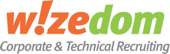 Wizedom Technical Recruiting